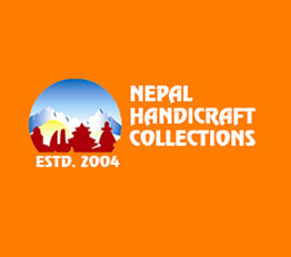Nepal Handicraft Collection